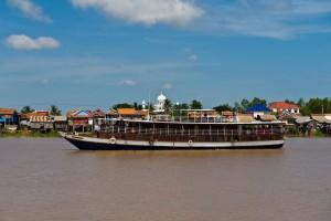 Stanndard Cambodia